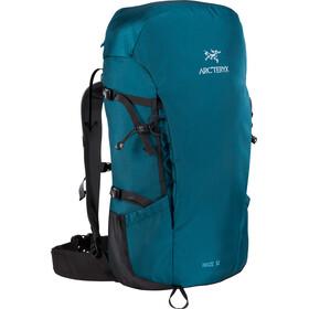 Arc'teryx Brize 32 Backpack blue